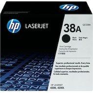 Фото Картридж лазерный HP Q1338A for LJ 4200