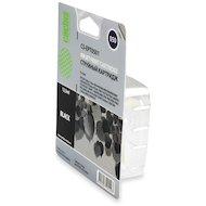 Фото Картридж струйный Cactus CS-EPT0501 совместимый черный для Epson Stylus Color 400/ 440/ 460/ 500/ 600 (11,4ml)