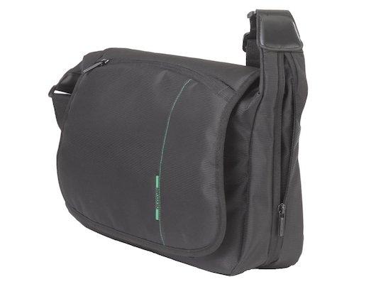 Сумка для фотоаппарата Riva Case 7450 SLR черный