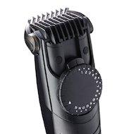 Фото Машинка для стрижки волос BABYLISS E 846 E