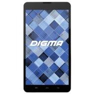 Фото Планшет Digma Platina 7.1 4G /NS7001QL/