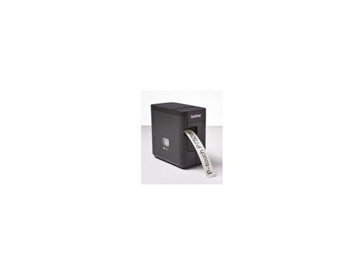 Принтер Brother P-touch PT-P750W Принтер для печати наклеек