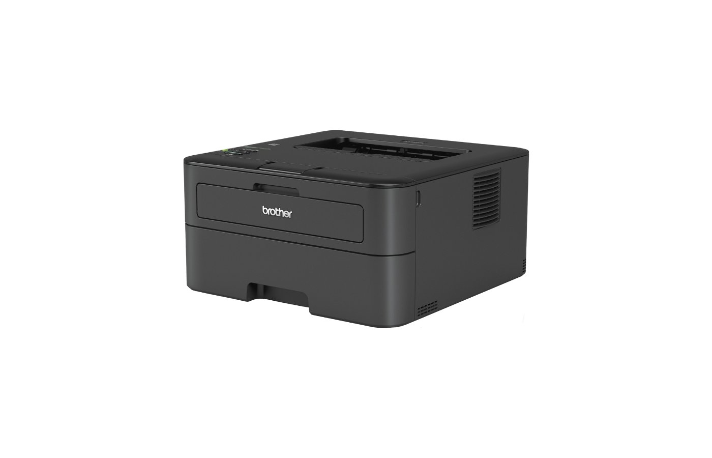 Принтер Brother HL-L2340DWR A4 Duplex WiFi ДУБЛЬ