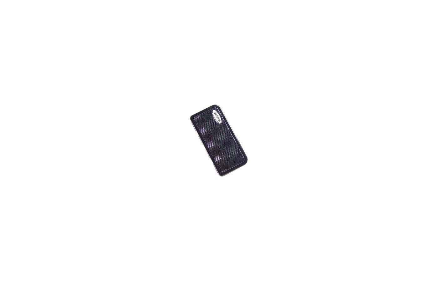 Разветвитель A4Tech 64 /4-port USB2.0 black