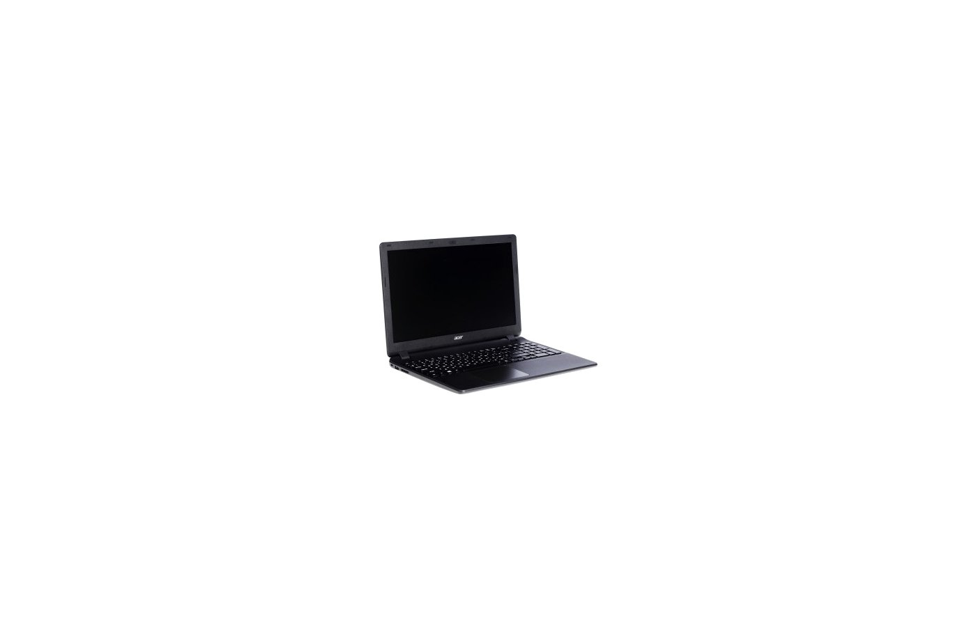 Ноутбук Acer Extensa 2508-C6BE /NX.EF1ER.020/ intel N2840/2Gb/500Gb/DVDRW/15.6/Win8