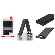 Фото Чехол iBox Premium для Samsung Galaxy A5 (SM-A500) черный