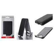 Фото Чехол iBox Premium для Samsung Galaxy A7 (SM-A700) черный