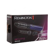 Фото Стайлеры REMINGTON AS 800