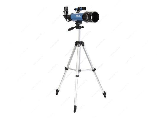 Телескоп DOFFLER T40070