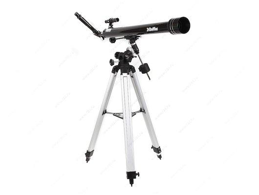 Телескоп DOFFLER T60900