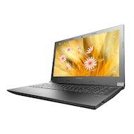 Фото Ноутбук Lenovo IdeaPad B5030 /59441376/