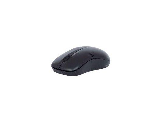Мышь беспроводная A4Tech V-Track G3-230N-1 черный