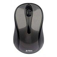 Мышь беспроводная A4Tech V-Track G7-360N серый