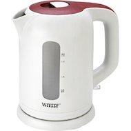 Чайник электрический  VITESSE VS-147