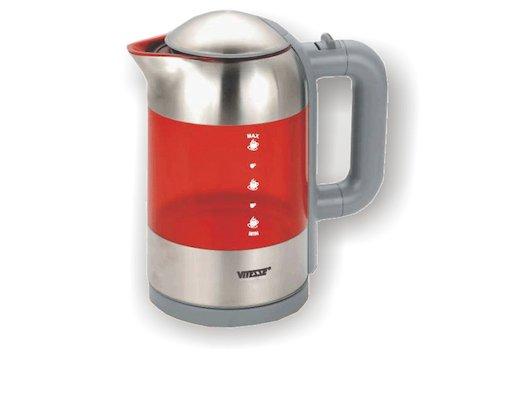 Чайник электрический  VITESSE VS-113