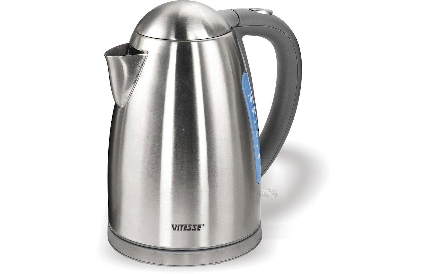 Чайник электрический  VITESSE VS-111