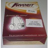 Пылесборники FAVORIT LG-200 SF