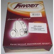 Пылесборники FAVORIT SM-900 SF
