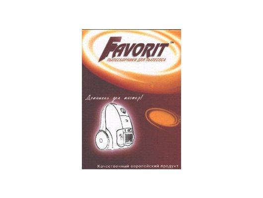 Пылесборники FAVORIT EX-100 SF
