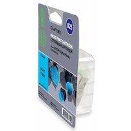 Фото Картридж струйный Cactus CS-EPT0825 совместимый светло-голубой для Epson Stylus Photo R270/290/RX590 (11,4ml)