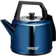 Чайник электрический  VITESSE VS-164