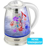 Чайник электрический  VITESSE VS-174