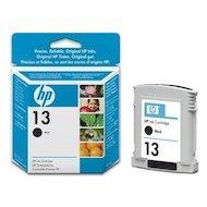Картридж струйный HP C4816AE magenta №13 для Officejet 9110/9120/9130 (28 мл)