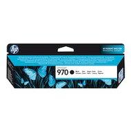 Картридж струйный HP 970 CN621AE черный для Officejet Pro X476dw/X576dw/X451dw/X551dw (3000стр.)