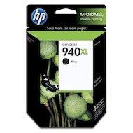 Картридж струйный HP 940XL C4906AE черный для Officejet Pro 8000/8500