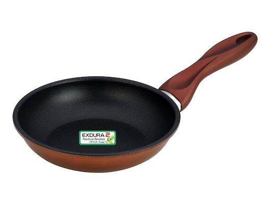 Сковорода VITESSE VS-1165 18 см а/п покрытие