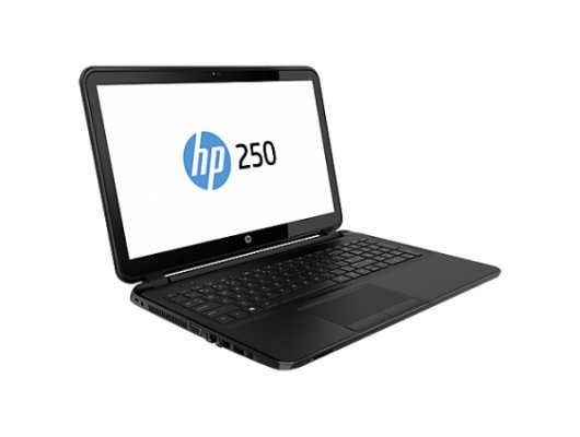 Ноутбук HP 250 /M9S70EA/