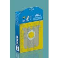 Фото Пылесборники Worwo ELMB01K тип S-BAG для Electrolux Philips Zanussi AEG (5 мешков синт.)