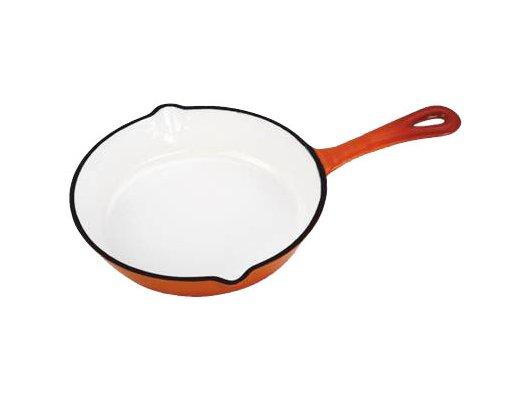Сковорода VITESSE VS-1579 Сков 24см чугун 3,0мм