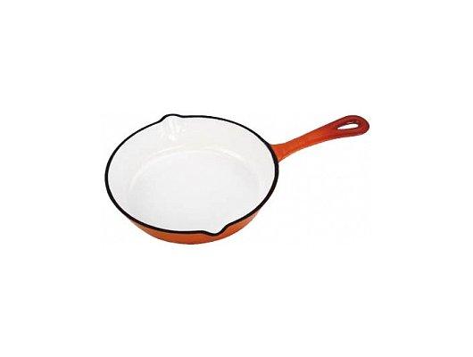 Сковорода VITESSE VS-1580 Сков 27см чугун 3,0мм