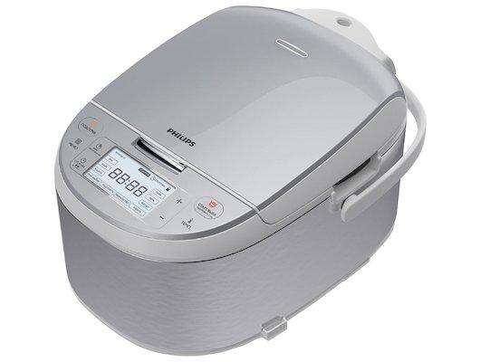 Мультиварка PHILIPS HD 3095/03
