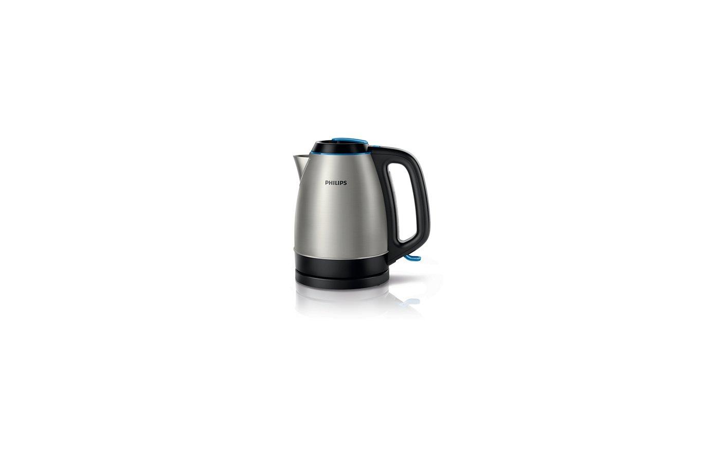 Чайник электрический  PHILIPS HD 9302/21