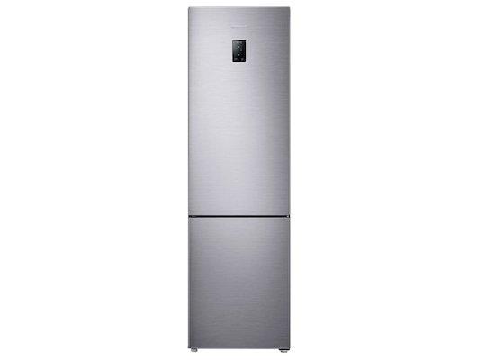 Холодильник SAMSUNG RB-37J5240SS