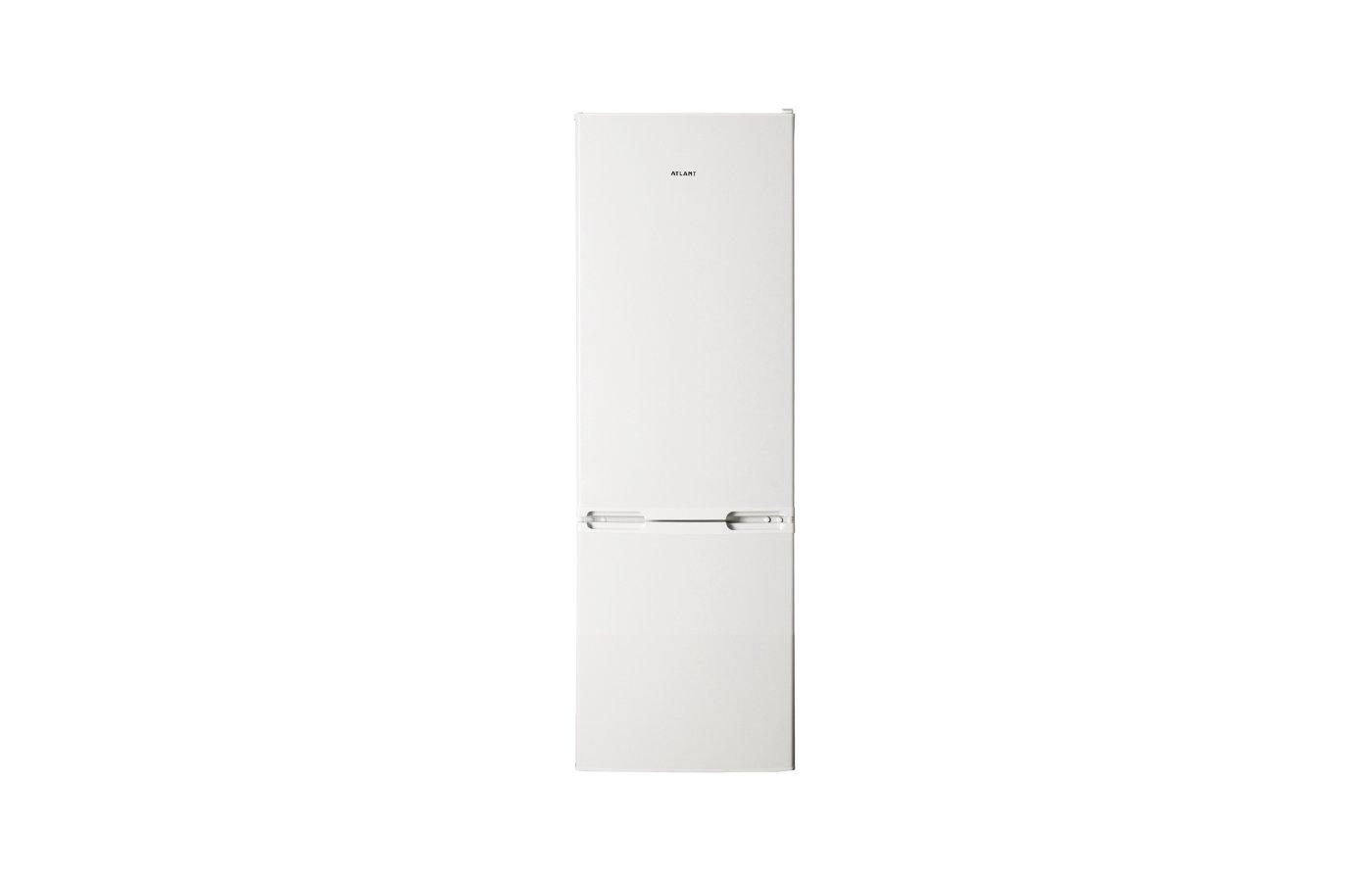 Холодильник АТЛАНТ 4209-000