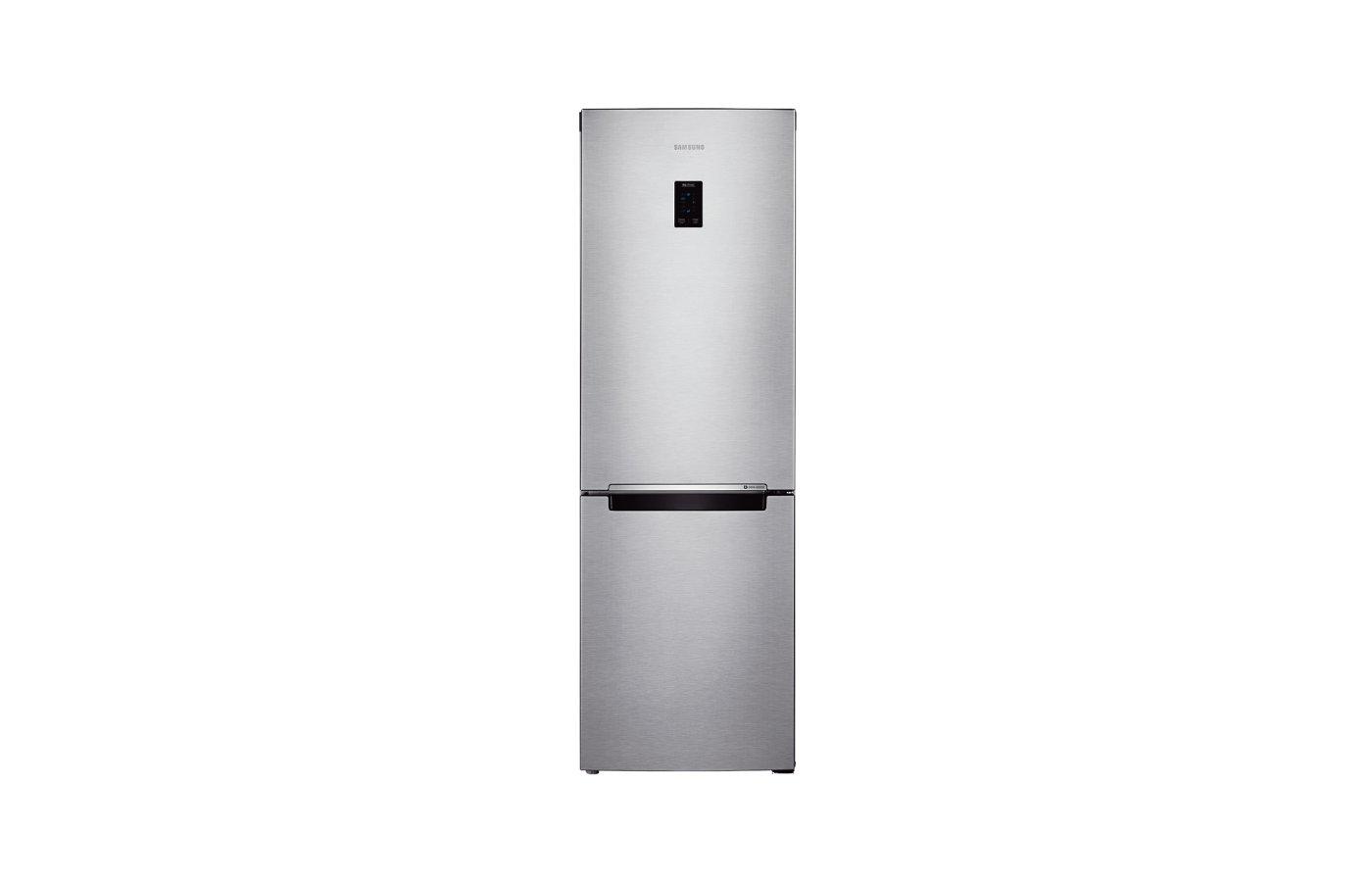 Холодильник SAMSUNG RB-33J3200SA