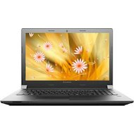 Фото Ноутбук Lenovo IdeaPad B5030 /59436300/ intel N3540/2Gb/320Gb/GF820M 1Gb/15.6/WiFi/Win8