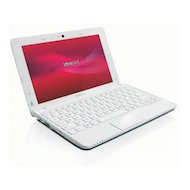 Фото Нетбук Lenovo IdeaPad E1030 /59442942/ intel N2840/2Gb/320Gb/Intel HD Graphics/10.1/WiFi/Win8 White