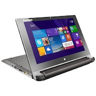 Фото Нетбук Lenovo IdeaPad FLEX10 /59436728/ intel N3540/4Gb/500Gb/10.1 Touch/WiFi/Win8