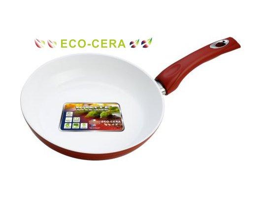 Сковорода VITESSE VS-2292 ков.ал.керам