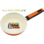 Сковорода VITESSE VS-2294 Сков 24см ков.ал.керам