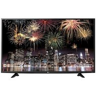 Фото 4K (Ultra HD) телевизор LG 43UF640V
