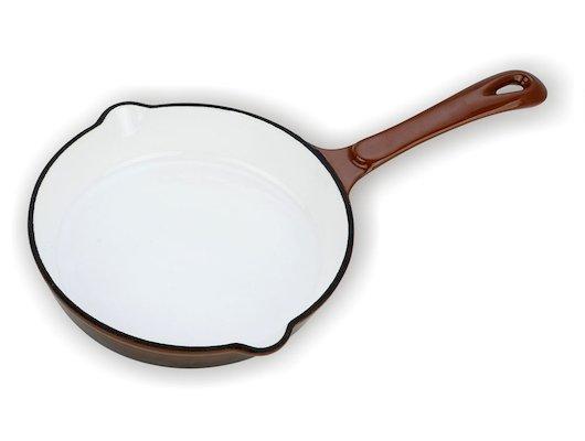 Сковорода VITESSE VS-2306 Сков 24см чугун