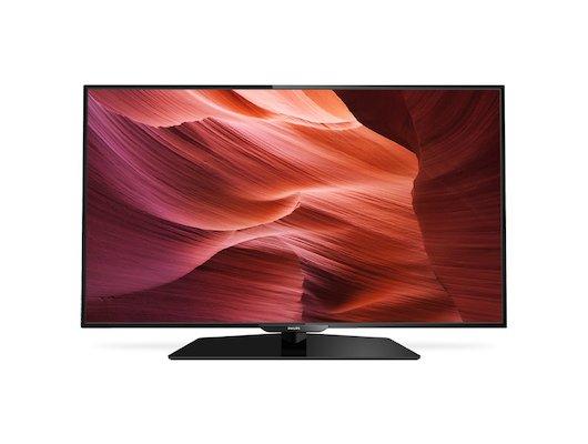 LED телевизор PHILIPS 40PFT 5300/60
