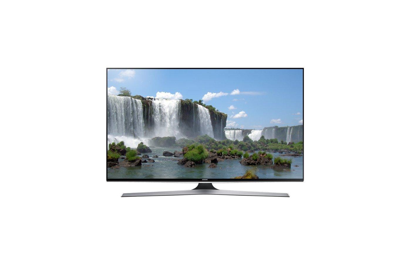 LED телевизор SAMSUNG UE 40J6390