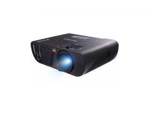 Проектор VIEWSONIC PJD5153