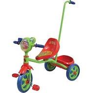 Велосипед Disney Т57659 Angry Birds с ручкой